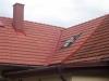 Střecha Tondach